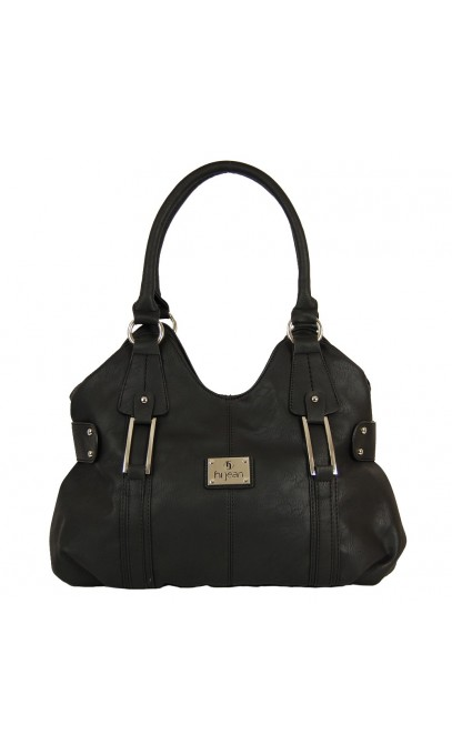 Superbe sac a main Noir pour femme indémodable
