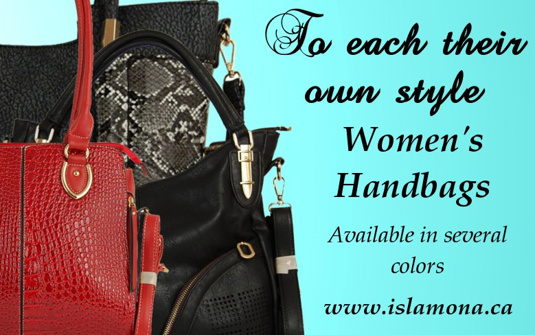 bags coin bags and handbag purse for women