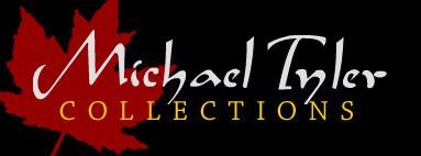 Vêtements de la Collection Michael Tyler, fabriqué au Québec